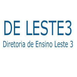 http://www.deleste3.com.br/