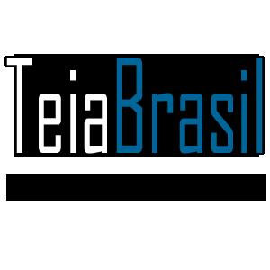 http://www.teiabrasil.net/