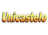 http://www.unicastelo.br/site/